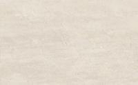 Керамическая плитка Голден Тайл Саммер Стоун бежевый настенная