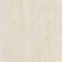 Керамическая плитка Голден Тайл Саммер Стоун бежевый напольная