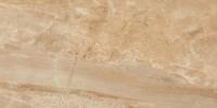 Керамическая плитка Голден Тайл Си бриз бежевый настенная