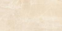 Керамическая плитка Голден Тайл Си Бриз светло-бежевый
