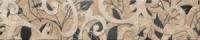 Керамическая плитка Голден Тайл Сирокко бордюр М31321