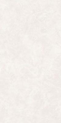 Керамическая плитка Голден Тайл Сирокко светло-бежевый