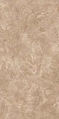 Керамическая плитка Голден Тайл Сирокко темно-бежевый