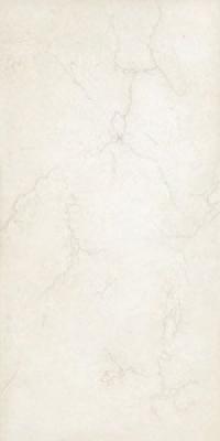 Керамическая плитка Голден Тайл Цезарь бежевый настенная