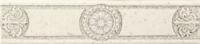 Керамическая плитка Голден Тайл Цезарь бежевый бордюр