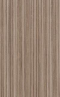 Керамическая плитка Голден Тайл Зебрано коричневый настенная