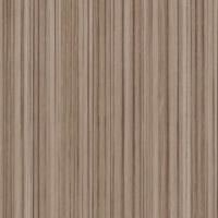 Керамическая плитка Голден Тайл Зебрано коричневый напольная
