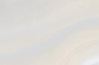 Керамическая плитка Голден Тайл Агат синий настенная