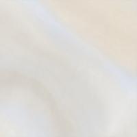 Керамическая плитка Голден Тайл Агат синий напольная