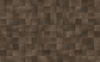 Керамическая плитка Голден Тайл Бали коричневый настенная