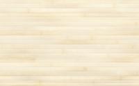 Керамическая плитка Голден Тайл Бамбук бежевый