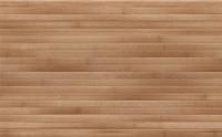 Керамическая плитка Голден Тайл Бамбук коричневый настенная