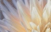 Керамическая плитка Голден Тайл Фиори декор тип 1