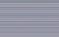 Керамическая плитка Голден Тайл Фиори голубой настенная