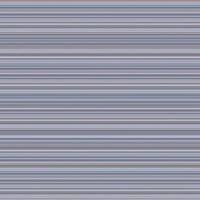 Керамическая плитка Голден Тайл Фиори голубой напольная
