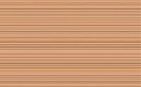 Керамическая плитка Голден Тайл Фиори оранжевый настенная