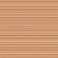 Керамическая плитка Голден Тайл Фиори оранжевый напольная