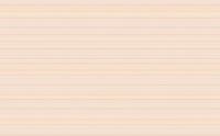 Керамическая плитка Голден Тайл Фиори светло-оранжевый