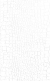 Керамическая плитка Голден Тайл Кайман белый