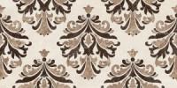 Керамическая плитка Голден Тайл Лоренцо декор