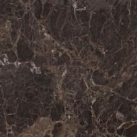 Керамическая плитка Голден Тайл Лоренцо коричневый напольная