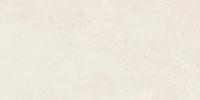 Керамическая плитка Голден Тайл Лоренцо светло-бежевый