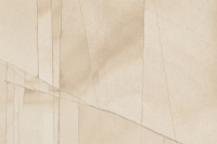 Керамическая плитка Голден Тайл Люксор бежевый настенная
