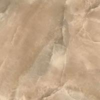 Керамическая плитка Голден Тайл Оникс бежевый напольная