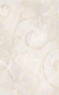 Керамическая плитка Голден Тайл Оникс декор