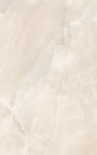 Керамическая плитка Голден Тайл Оникс светло-бежевый