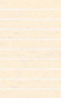 Керамическая плитка Голден Тайл Раммиата бежевый