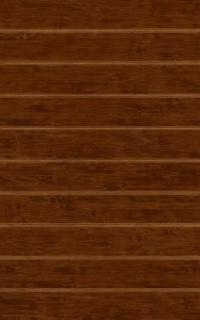 Керамическая плитка Голден Тайл Раммиата коричневый настенная