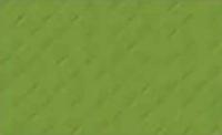 Керамическая плитка Голден Тайл Релакс зеленый настенная