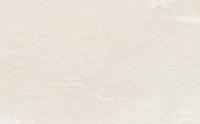 Керамическая плитка Голден Тайл Сакура бежевый