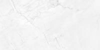Керамическая плитка Голден Тайл Абсолют белый