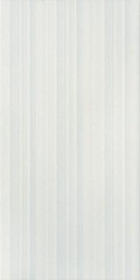 Керамическая плитка Gracia Ceramica Анжер светло-голубой 01