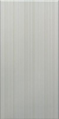 Керамическая плитка Gracia Ceramica Анжер светло-салатовый 01