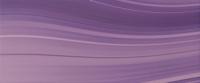 Керамическая плитка Gracia Ceramica Арабески фиолетовый настенная