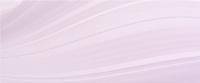 Керамическая плитка Gracia Ceramica Арабески светло-фиолетовый 0
