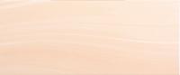 Керамическая плитка Gracia Ceramica Арабески светлый венге 0
