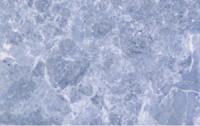 Керамическая плитка Gracia Ceramica Давос голубой настенная