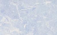Керамическая плитка Gracia Ceramica Давос светло-голубой
