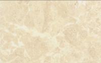 Керамическая плитка Gracia Ceramica Амалфи светло-песочный