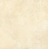 Керамическая плитка Kerama Marazzi Ганг песок (3197)