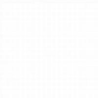 Керамическая плитка Kerama Marazzi Гармония белый (3278)