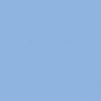 Керамическая плитка Kerama Marazzi Гармония голубой (3275)