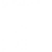 Керамическая плитка Kerama Marazzi Калейдоскоп белый глянцевый (5055)