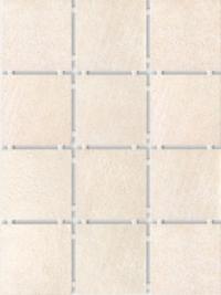 Керамическая плитка Kerama Marazzi Караоке бежевый (1221)