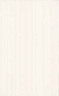 Керамическая плитка Kerama Marazzi Луиза бежевый (6233)