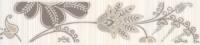 Керамическая плитка Kerama Marazzi Луиза бордюр (6235/7)